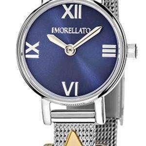Morellato Sensazioni R0153122581 Quartz Women's Watch