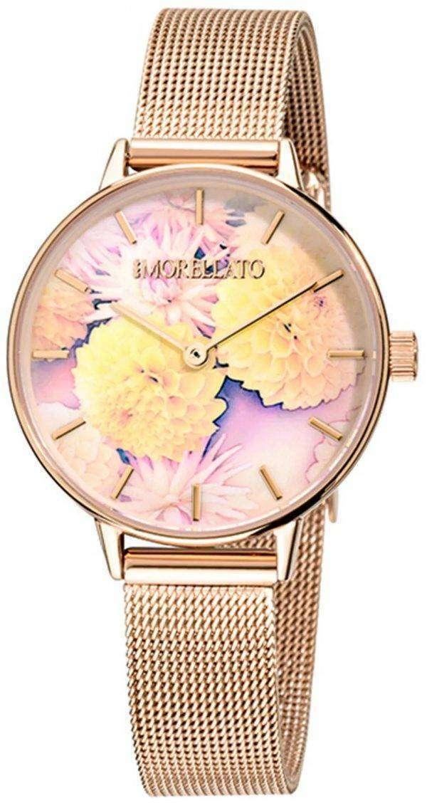 Morellato Ninfa R0153141502 Quartz Women's Watch 1