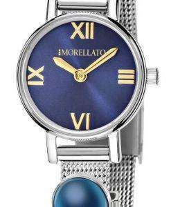 Morellato Sensazioni R0153142520 Quartz Women's Watch