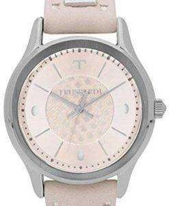 Trussardi T-First R2451111503 Quartz Women's Watch