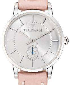 Trussardi T-Genus R2451113504 Quartz Women's Watch