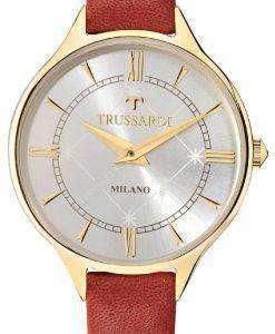 Trussardi T-Queen R2451122501 Quartz Women's Watch