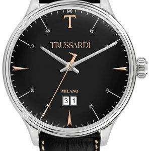 Trussardi T-Complicity R2451130002 Quartz Men's Watch