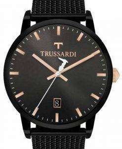 Trussardi T-Genus R2453113001 Quartz Men's Watch