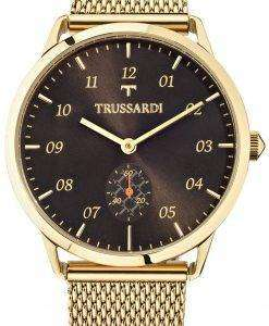 Trussardi T-World R2453116001 Quartz Men's Watch
