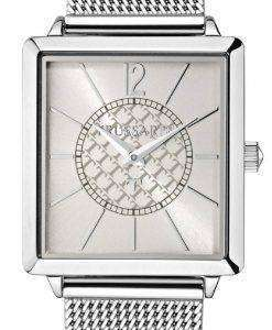 Trussardi T-Princess R2453119504 Quartz Women's Watch