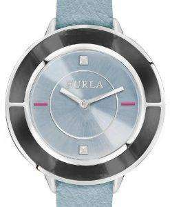 Furla Club R4251109505 Quartz Women's Watch