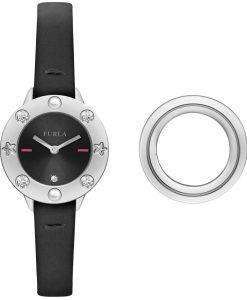 Furla Club R4251109529 Quartz Women's Watch