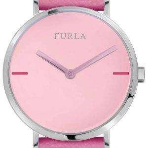 Furla Giada R4251113517 Quartz Women's Watch