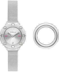 Furla Club R4253109513 Quartz Women's Watch