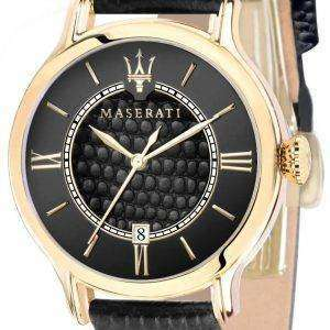 Maserati Epoca R8851118501 Quartz Women's Watch