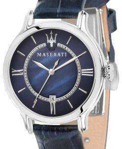 Maserati Epoca R8851118502 Analog Quartz Women's Watch