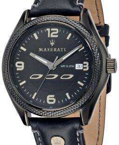 Maserati Sorpasso R8851124001 Quartz Men's Watch