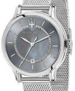 Maserati Epoca R8853118508 Quartz Women's Watch