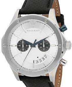Maserati Circuito R8871627005 Chronograph Analog Men's   Watch