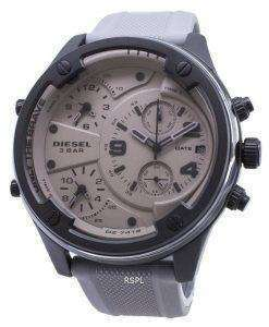 Diesel Boltdown DZ7416 Chronograph Quartz Men's Watch