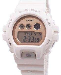 Casio G-Shock S Series GMD-S6900MC-4 GMDS6900MC-4 Digital 200M Women's Watch