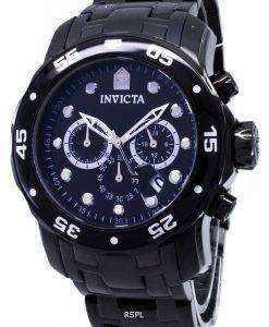 Invicta Pro Diver 21926 Chronograph Quartz 200M Men's Watch