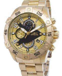 Invicta S1 Rally 26098 Chronograph Quartz Men's Watch