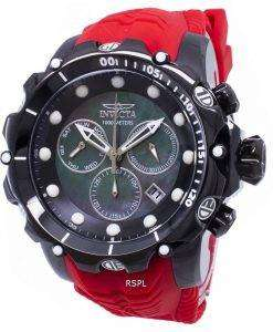 Invicta Venom 26247 Chronograph Quartz 1000M Men's Watch