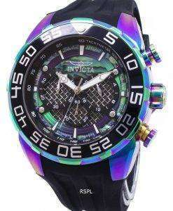 Invicta Speedway 26311 Chronograph Quartz Men's Watch