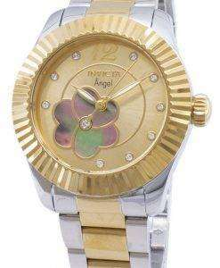Invicta Angel 27442 Quartz Analog Women's Watch