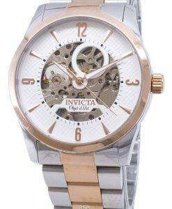 Invicta Objet D Art 27584 Automatic Analog Men's Watch