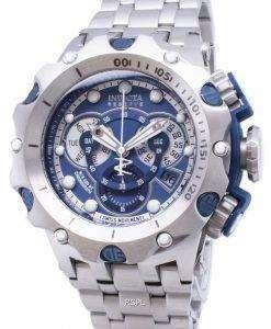 Invicta Reserve 27787 Chronograph Quartz 500M Men's Watch