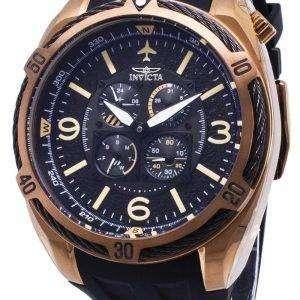 Invicta Aviator 28083 Chronograph Quartz Men's Watch