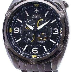 Invicta Aviator 28086 Chronograph Quartz Men's Watch