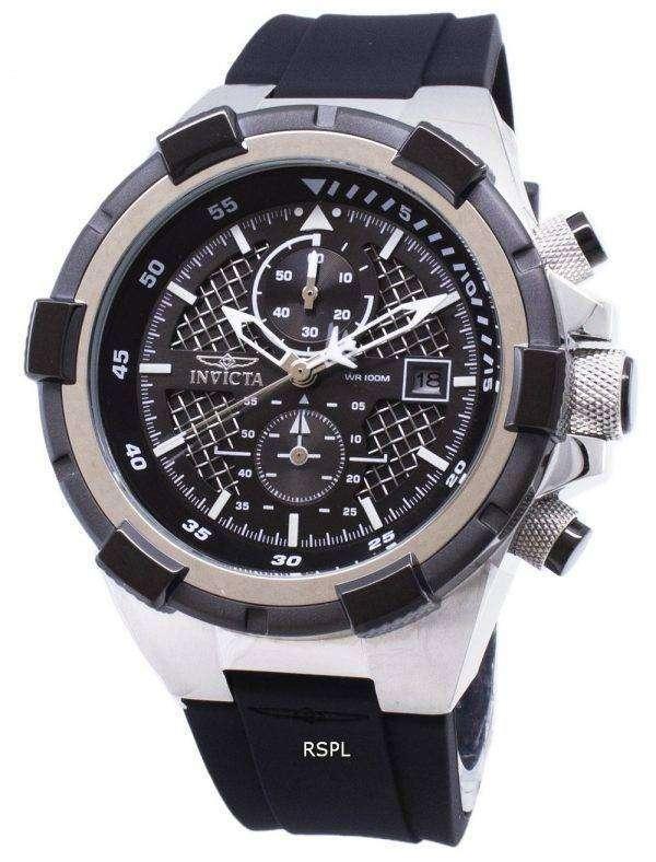 Invicta Aviator 28095 Chronograph Quartz Men's Watch 1