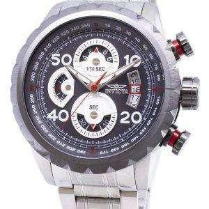 Invicta Aviator 28145 Chronograph Quartz Men's Watch