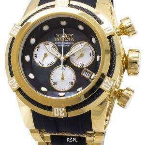 Invicta Bolt 28157 Chronograph Quartz 200M Men's Watch