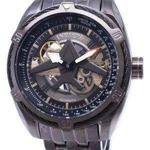 Invicta Aviator 28207 Automatic Analog Men's Watch