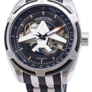Invicta Aviator 28215 Automatic Analog Men's Watch