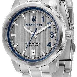 Maserati Royale R8853137503 Analog Quartz Women's Watch
