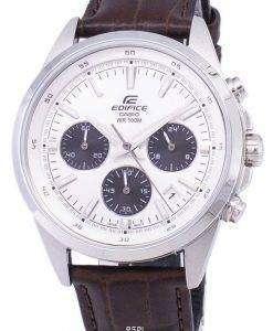 Casio Edifice Chronograph EFR-527L-7AV EFR-527L-7A