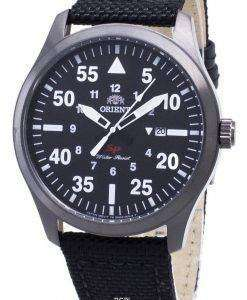 Orient SP Flight FUNG2003B Quartz Analog Men's Watch