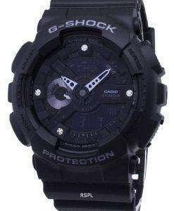 Casio G-Shock GA-135DD-1A GA135DD-1A Analog Digital 200M Men's Watch