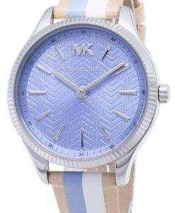 Michael Kors Lexington MK2807 Quartz Analog Women's Watch