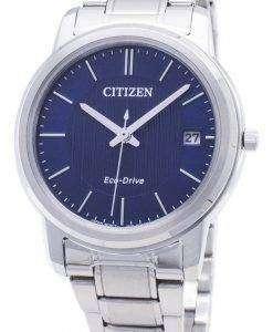 Citizen Eco-Drive FE6011-81L Analog Women's Watch