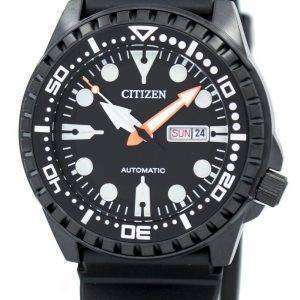 Citizen Automatic 100M NH8385-11E Men's Watch