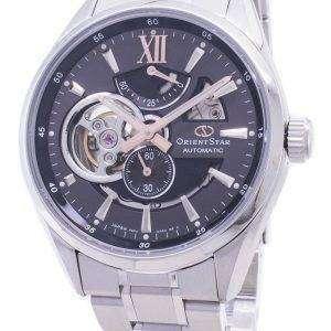 Orient Star RE-AV0004N00B Automatic Analog Men's Watch