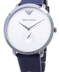 Emporio Armani Modern Slim Quartz AR11214 Men's Watch