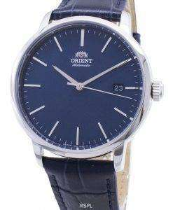 Orient Contemporary RA-AC0E04L00C Automatic Japan Made Men's Watch