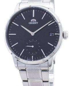 Orient Contemporary RA-SP0001B00C Quartz Japan Made Men's Watch