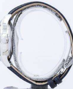 Orient Sun & Moon Automatic SAK00005D Men's Watch