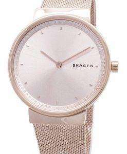 Skagen Annelie Quartz SKW2751 Women's Watch