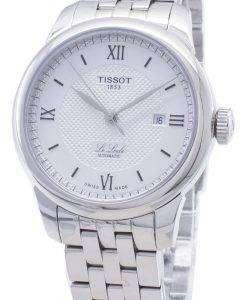 Tissot T-Classic Le Locle T006.207.11.038.00 T0062071103800 Automatic Women's Watch
