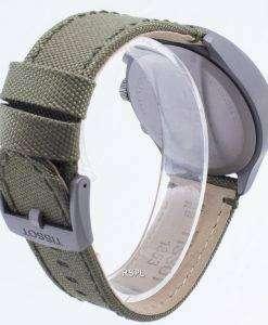 Tissot T-Sport Chrono XL T116.617.37.267.00 T1166173726700 Quartz Men's Watch